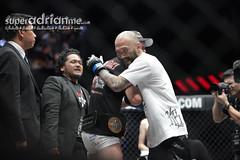 ONE Fighting Championship 2013 Singapore 30.IMG_7047