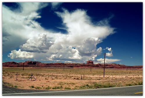 arizona sky usa clouds pentax roads monumentvalley cloudsstormssunsetssunrises