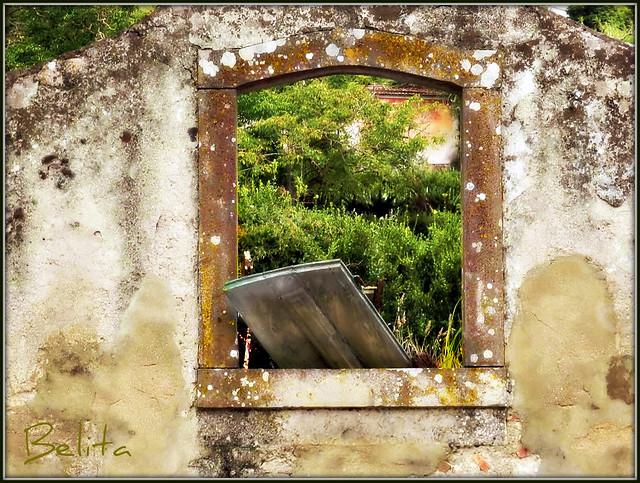 abandoned house-3