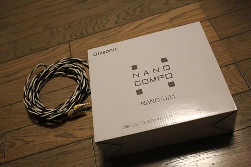 NANOCOMPO-UA1