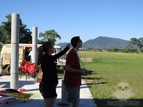 Vôos ,Churras e visita no CAAB -06 E 07/04 8629985410_090b2a2b8b