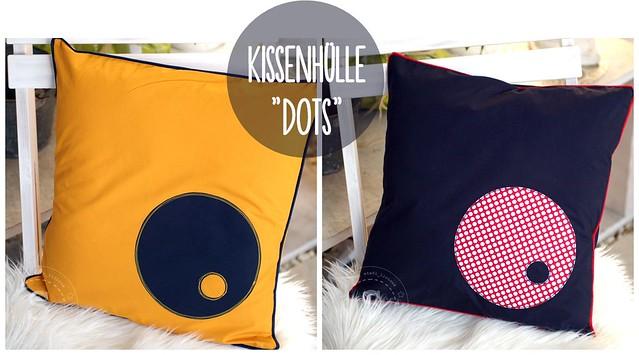 kissen_dots