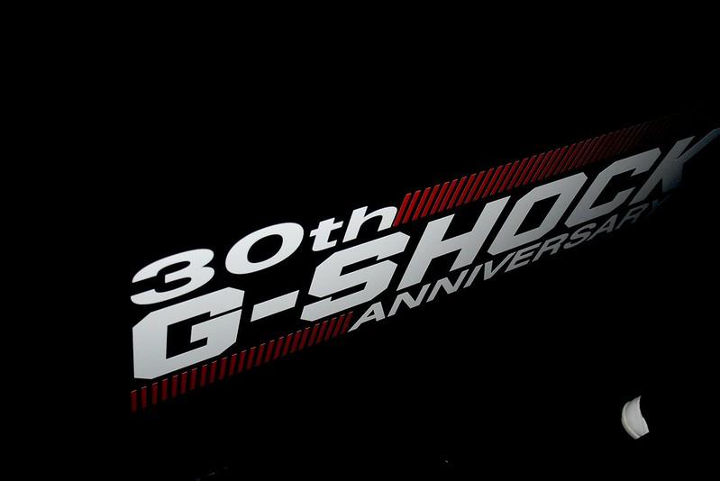 casio-gshock-30-anni