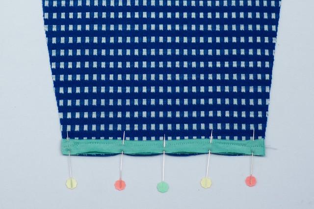 DIY elastische paspel-7