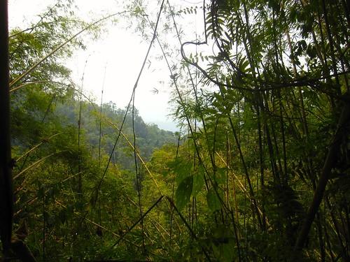 trip viaje march asia southeastasia marzo 2013