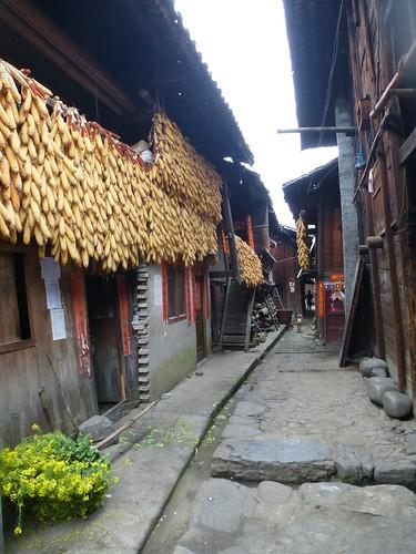 Guizhou13-Kaili-Shiqiao (82)
