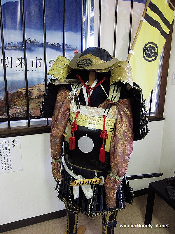 竹田城_S95 (4)
