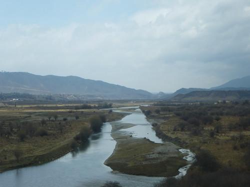 Yunnan13-Lijiang-Shangri La-Route (146)