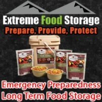 Extreme Food Storage 200banner APR2013