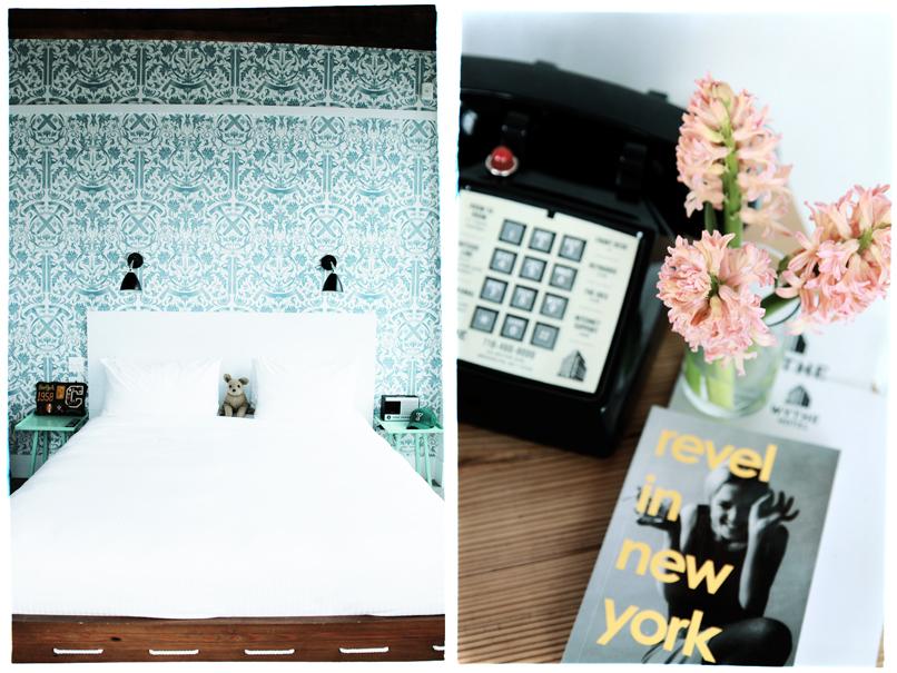 wythe hotel 3