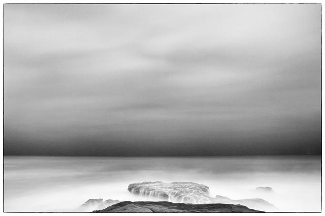 Sunset Cliffs at Night 41213 © Michael Klayman-004