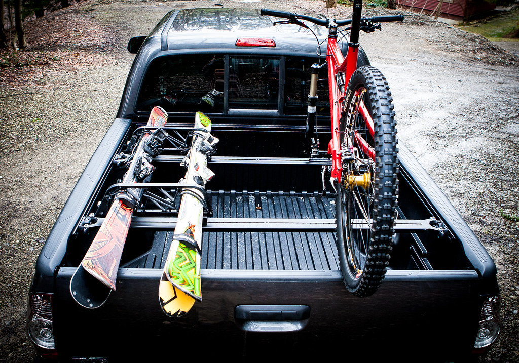 Toyota Auburn Ma >> Looking for a Bike Rack | Tacoma World