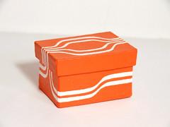 Small box 6