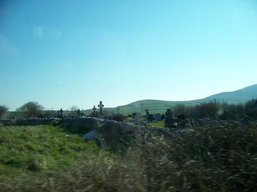 Scenery (88)