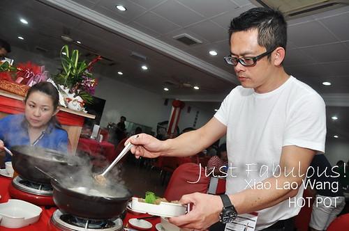 XLW Hot Pot 11