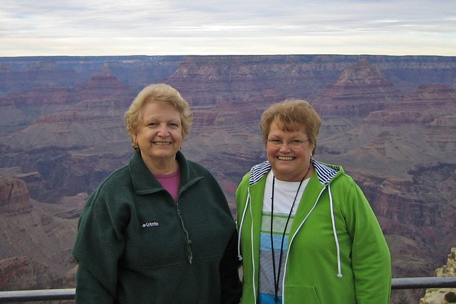 GrandCanyon-Jan2005 - 05
