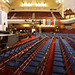 CRE_Digital_Education_Marketing_London_Central_Hall_Westminster_Seats_Side_IMG_6311 by Click-Recruit-Enrol