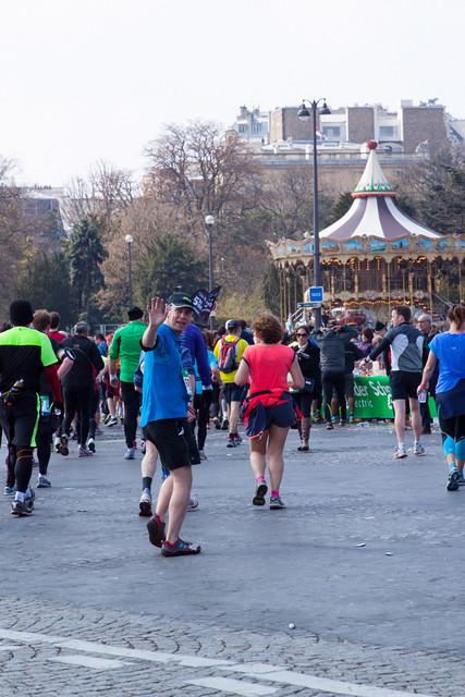 Marathon 10