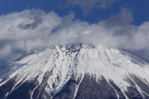 Mt. Fuji (9K2A2176_DPP)