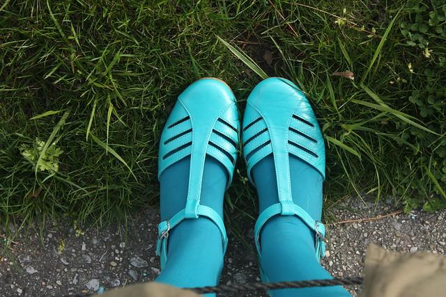 baitfootwear