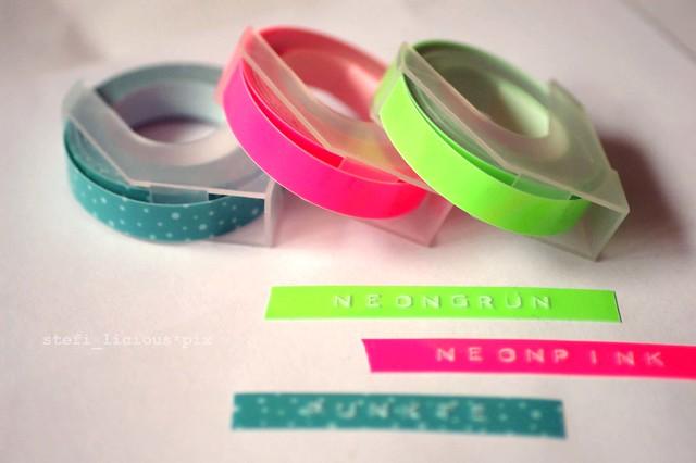 neon_band1