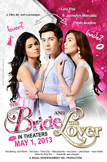 the lover online free
