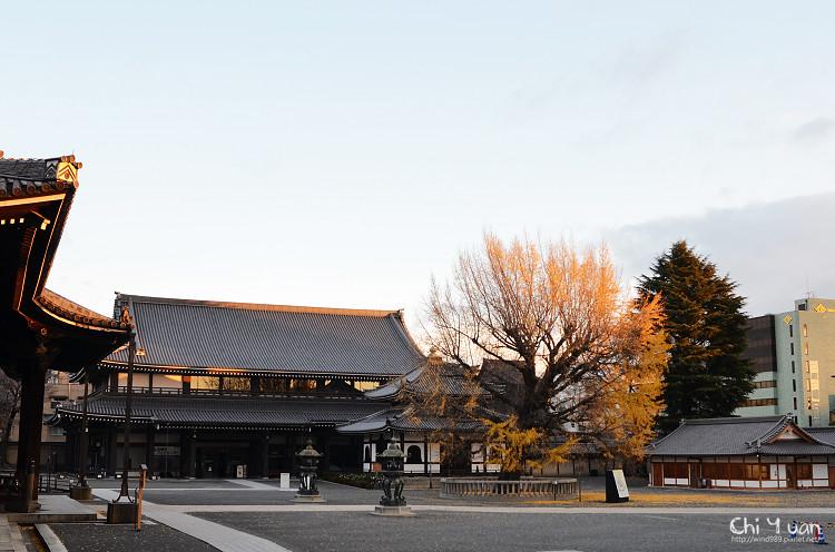 西本願寺07.jpg