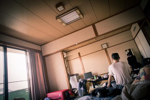 2013.Apr.Kyoto.近江屋