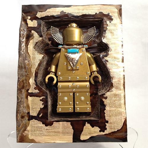 CURSED-IDOL-DEETEN-LEGO-01