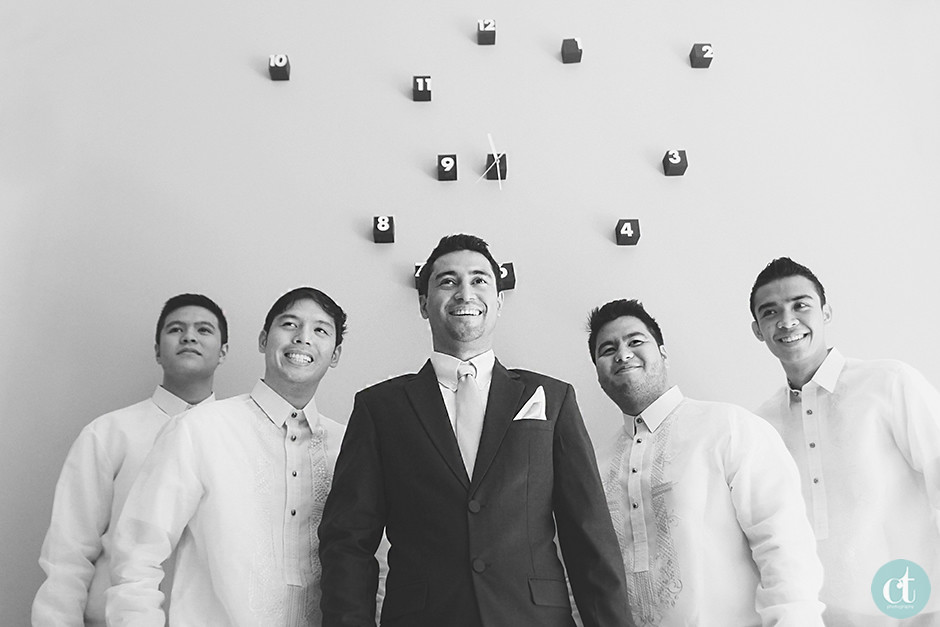 Cebu Shangrila Weddings, Cebu City Wedding Photographer