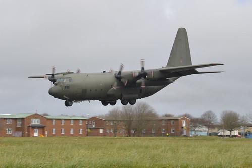 XV200 Hercules C.1