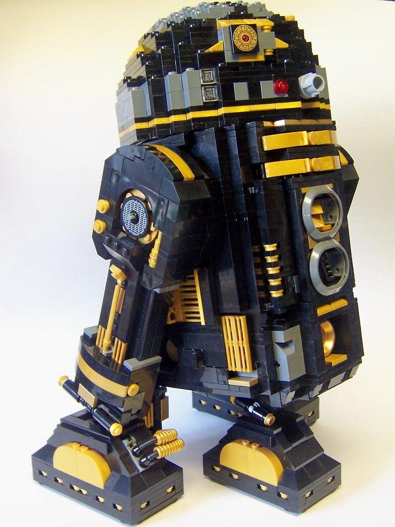 R2-Pi