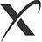 XPRIZE Foundation's buddy icon