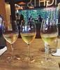 Llegó el viernes y te espero sentado en la esquina de siempre... #Winery #WineDaysofOurLives #WineLovers #WineMe