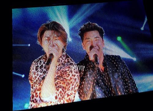 BIGBANG-ANation-Tokyo-20140829(28)