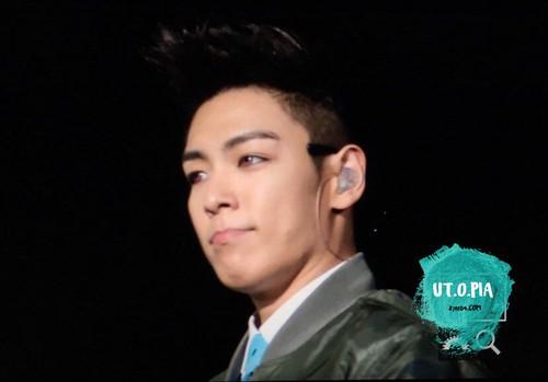 BIGBANG Fukuoka 2015-11-28 Day 1 (32)