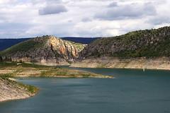 Río Tajo-Sacedón-W