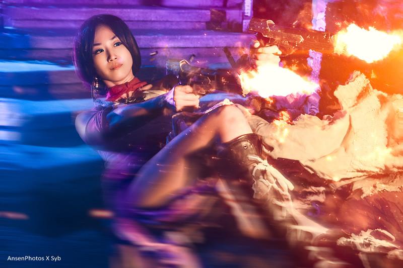 AnsenPhotos_Gunner-Yuna (7) copy