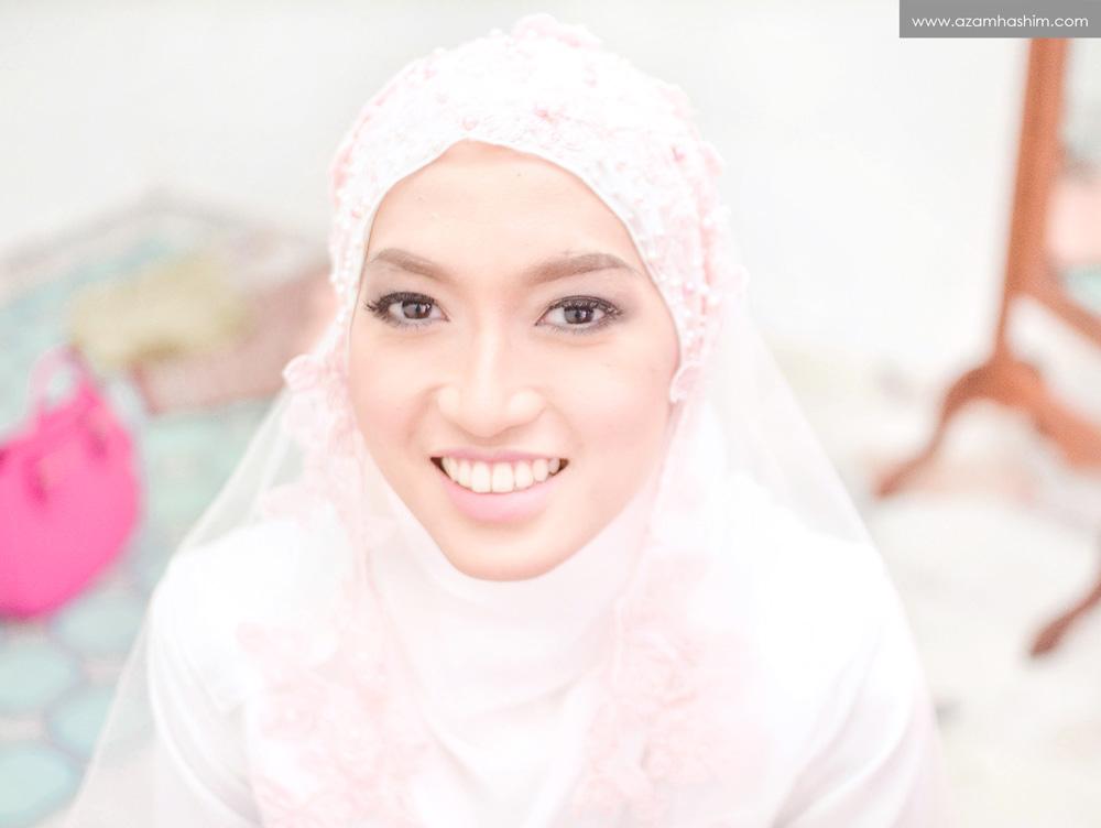 SaifulAdiba_tunang10