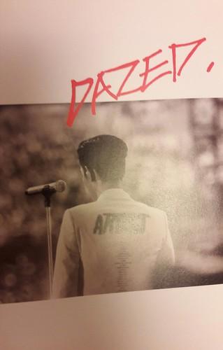 BIGBANG Dazed100 2016 Sept (96)