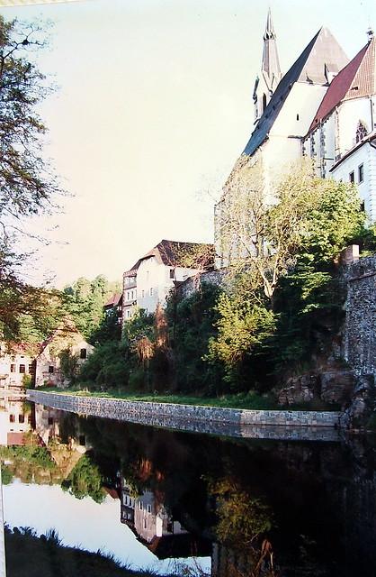 199805 13歐洲最美中古小鎮IMG_0017, Canon POWERSHOT G1