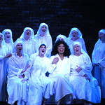 Sister Act Credit P. Switzer Photography 2016 -