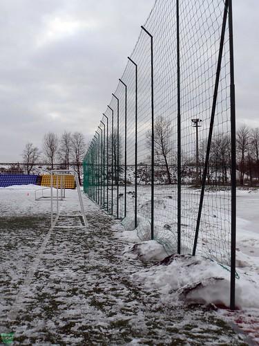 002 - Renovacijos darbai stadione (349)