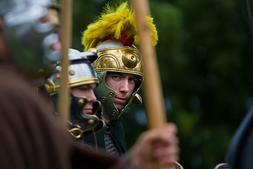 Romans_Flag_Fen-45[1]