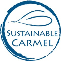 Sustainable Cml logo