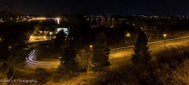 2013_Feb_06_Groton at Night_005