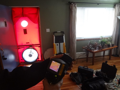 2012.12_home_energy audit