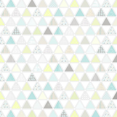 mel stampz love graphics free printable digital patterned paper set