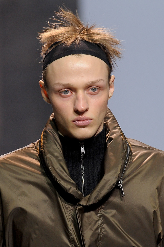 Alex Maklakov3086_1_FW13 Paris Damir Doma(fashionising.com)