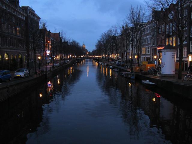 Amsterdam 61